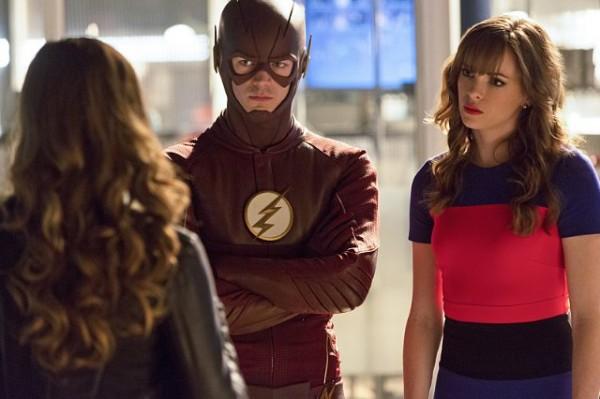 the flash season 2 episode 3 caitlin
