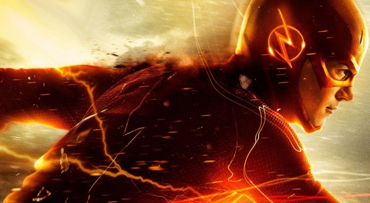the flash season 2 episode 1 earth-2 jay garrick multiverse explanation