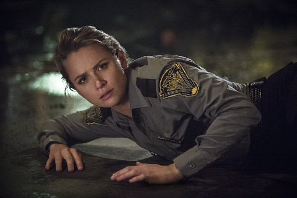 the flash season 2 episode 2 patty spivot