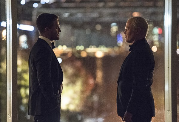arrow season 4 episode 7 darhk