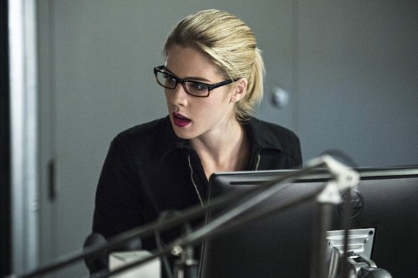 arrow season 4 episode 6 olicity drama
