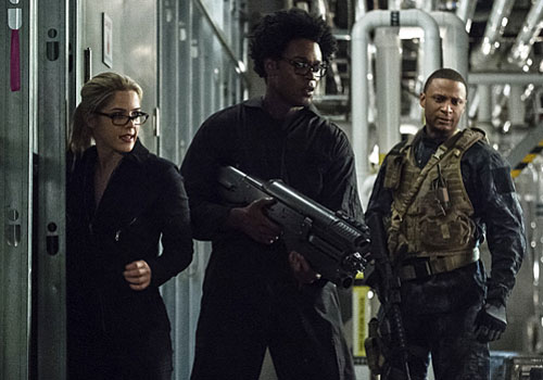arrow season 4 episode 6 ray atom