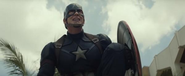 captain america civil war spoilers review discussion