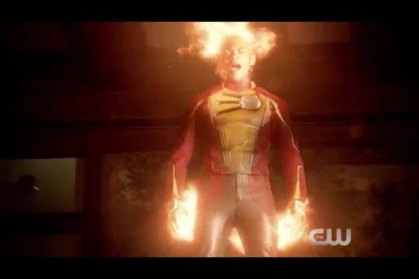 firestorm costume legends of tomorrow trailer