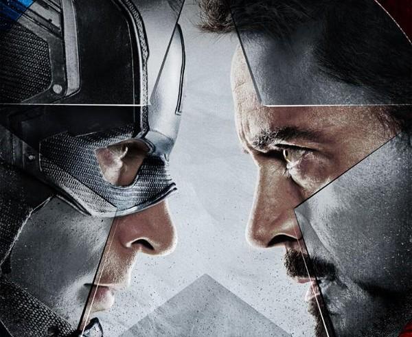 captain america civil war trailer analysis