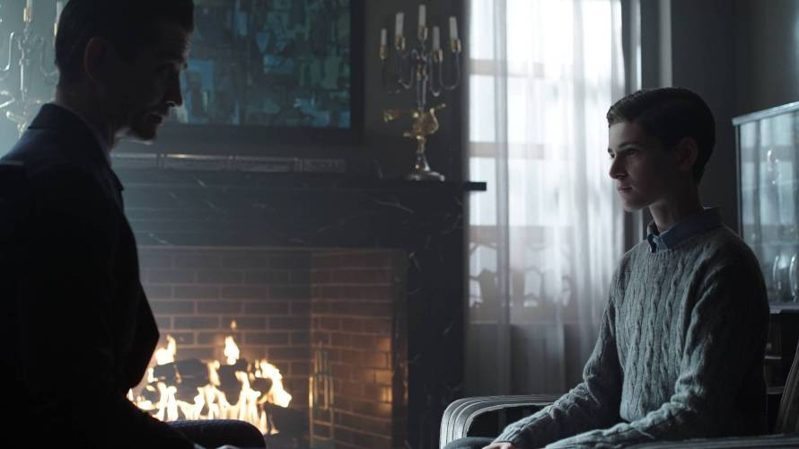 Gotham-2x08-Tonight's-the-Night-2