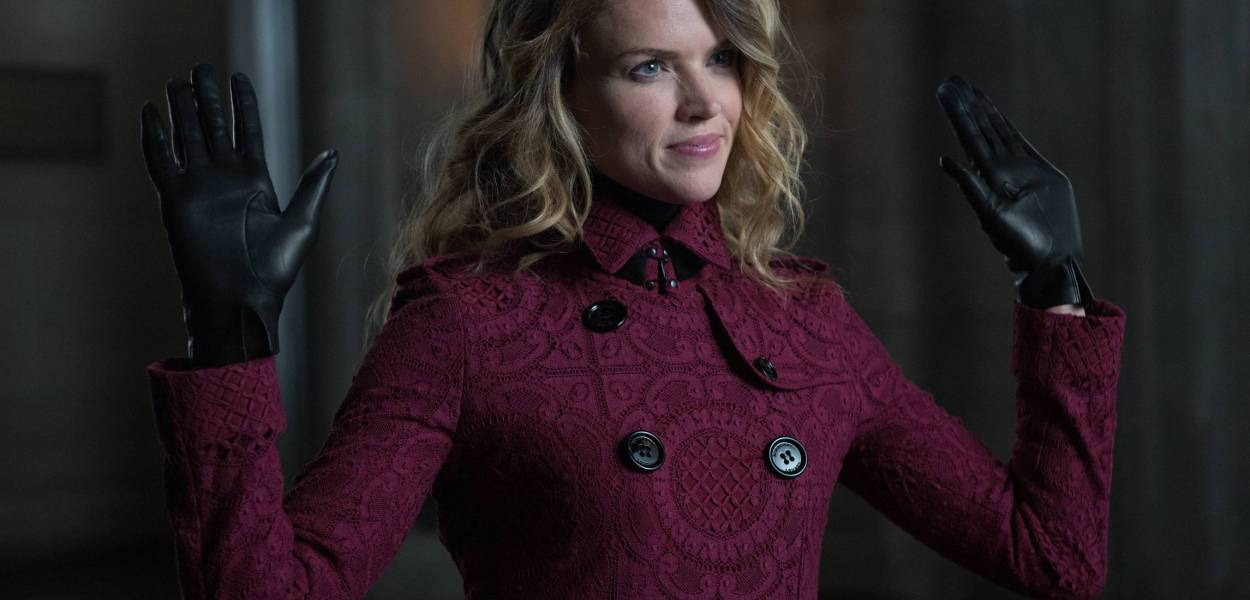 gotham season 2 episode 8 barbara