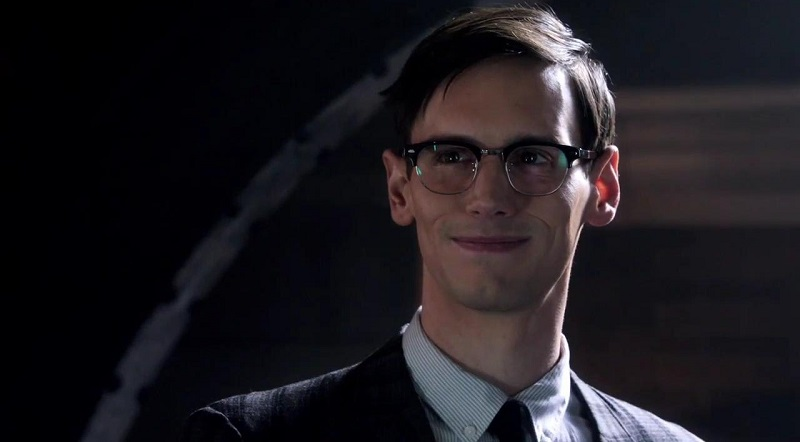 gotham season 2 episode 7 nygma