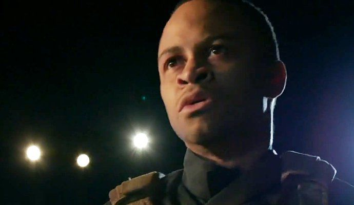 things-are-about-to-get-darhk-for-diggle-in-arrow-season-4-711858