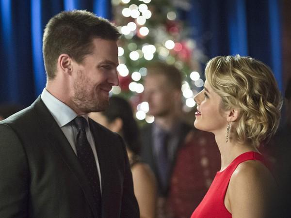 arrow season 4 episode 9 review discussion