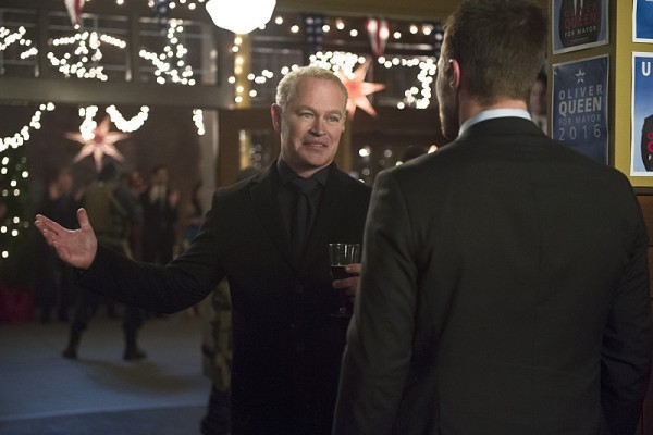 arrow season 4 episode 9 darhk