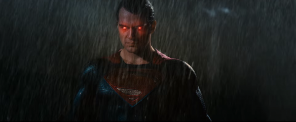 batman v superman spoilers superman character arc