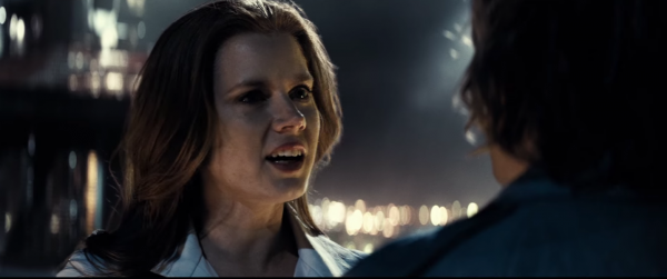 batman v superman lois and lex