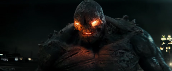 batman v superman trailer 2 doomsday