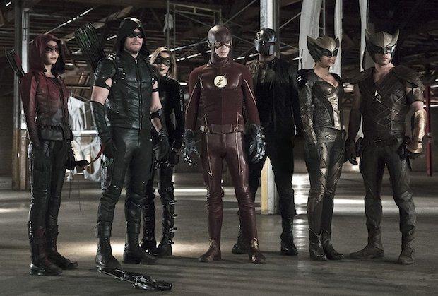 arrow season 4 episode 8 review discussion