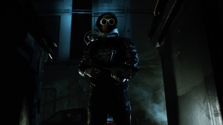 gotham season 2 episode 11 review discussion mr freeze