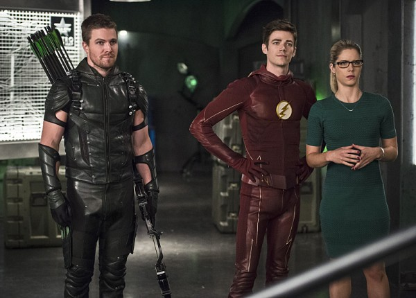 the flash season 2 episode 8 review discussion