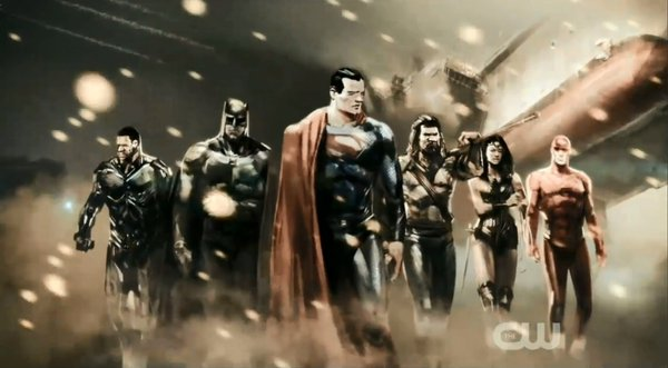 justice league 2017 concept art dc films