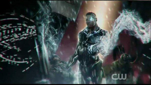 cyborg concept art dc films