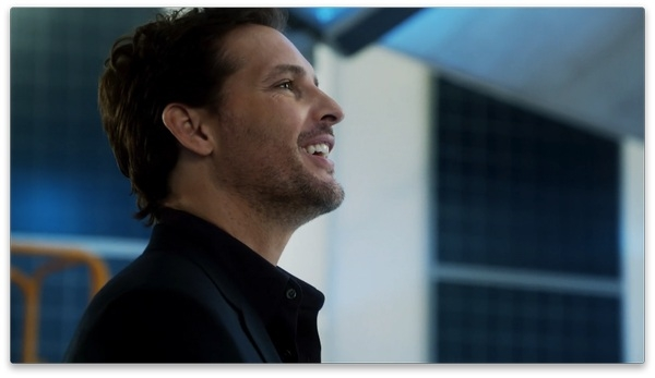 peter-facinelli-as-maxwell-lord.jpg