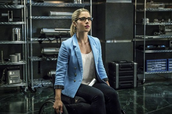 arrow season 4 episode 12 felicity dad calculator