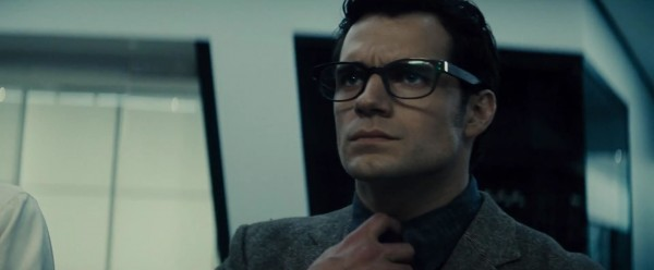 batman v superman dc films
