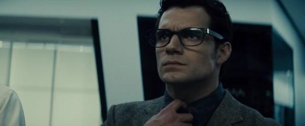 batman v superman dc films