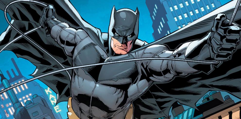 batman v superman prequel comics dr pepper link
