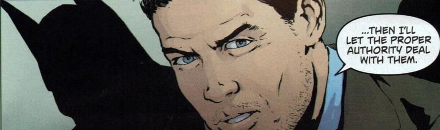 batman v superman prequel comics links
