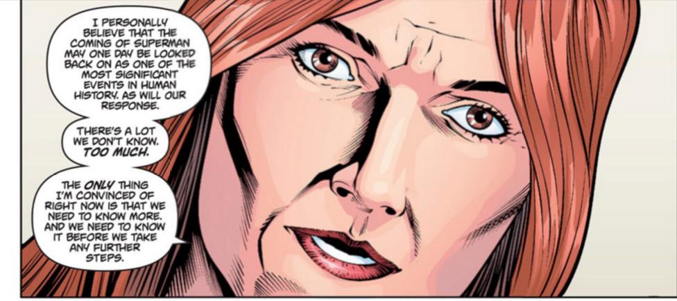 batman v superman dr pepper prequel comics