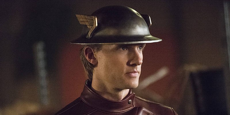 the flash season 2 episode 14 jay garrick dead