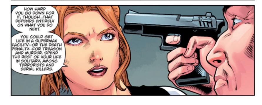 batman v superman prequel comic download