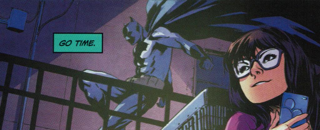 batman v superman general mills prequel comics download link