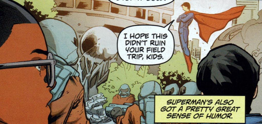 batman v superman prequel comics download links general mills