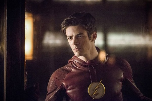 the flash season 2 episode 14 spoilers