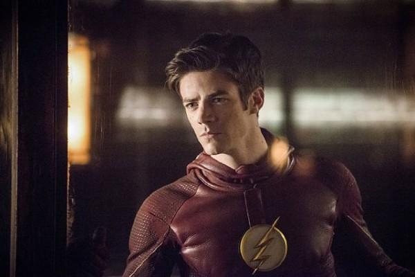 the flash season 2 episode 14 spoilers