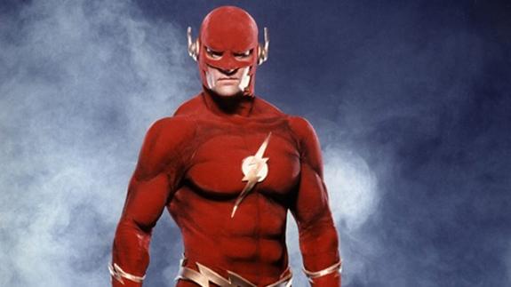 the flash season 2 episode 13 shipp