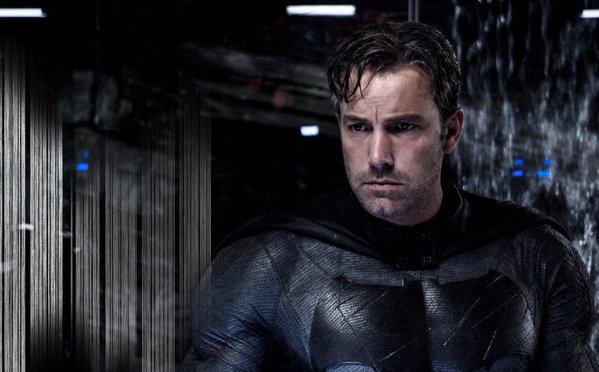 batman man of steel batman v superman