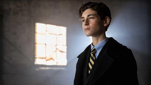 gotham season 2 episode 13 matches malone bruce