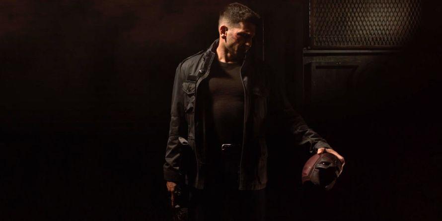 daredevil and punisher relationship season 2