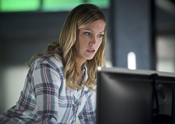 arrow season 4 episode 18 spoilers