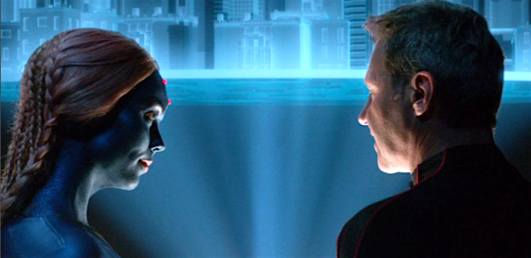 supergirl season 1 finale non myriad