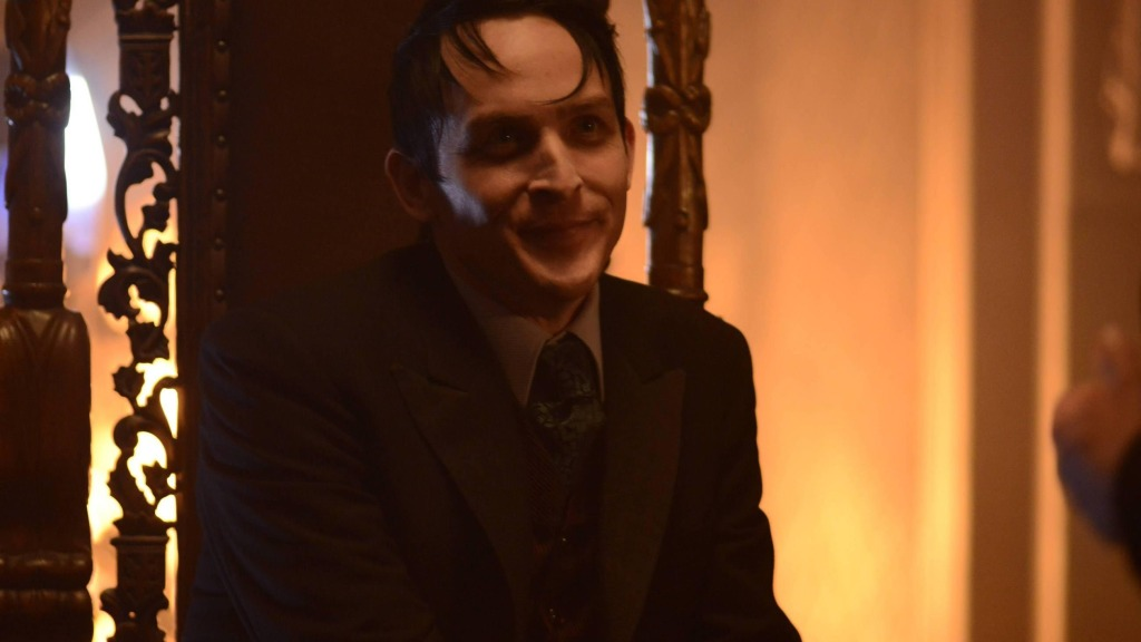 gotham season 2 episode 17 penguin