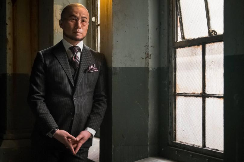 gotham season 2 episode 20 review discussion