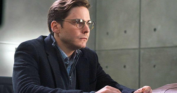 captain america civil war spoilers zemo