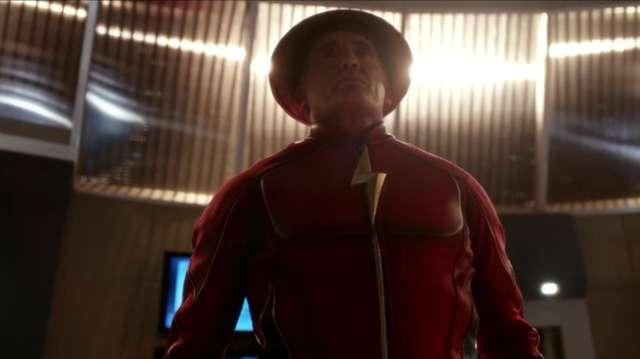 the flash season 2 finale jay garrick