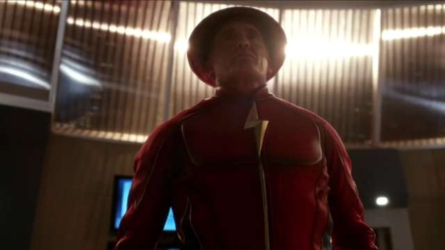 the flash season 2 finale jay garrick