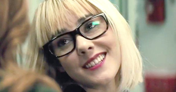 batman v superman ultimate edition jena malone character
